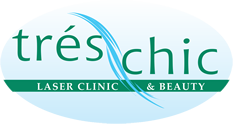 Tres Chic Beauty Salon Gorey, Laser Treatment Gorey | Trés Chic Laser and Beauty Gorey